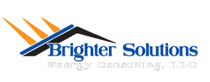brighter solutions logo